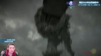 《旺达与巨像》全程boss战通关是视频1