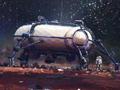 为什么每次开局都这么惊心动魄   异星探险家(Astroneer)#1