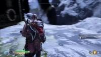 《战神4》最高难度全收集流程攻略视频 23
