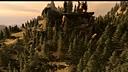 《中古战锤 全面战争》试玩演示视频030