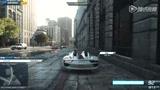 《极品飞车》系列让你热血沸腾的那些浮空瞬间