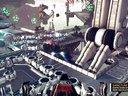 【游侠视频站】虚幻4游戏引擎回顾演示