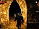 Zuddy《巫师3:狂猎》最高难度剧情解说 第九期 乌漆墨黑(上)