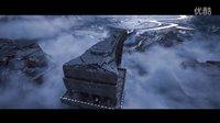 【右小死】幕外战争11:我该如何测评