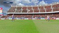 【阿铭出品】实况足球 PES2015 进球集锦 第一季-弧线球、远射、巧射篇