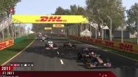 【游侠网】赛车游戏《F1》系列进化史 (1979-2020)