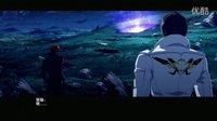 【库力呀】《拳皇14》中文剧情-结局:八神队