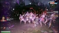 《真三国无双8》剧情流程视频攻略 蜀國篇 第七章 三國鼎立
