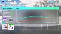 【极限竞速地平线3】Forza Horizon 3 手把手教你调教一辆 最强特技车