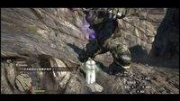 【游侠网】《龙之信条:黑暗崛起》新预告片介绍游戏职业