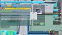 《双点医院DLC:大脚丫》新地图全三星实况2.感冻镇2