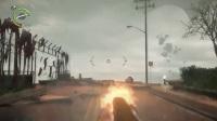 《恶灵附身2》所有武器装填&枪声展示01