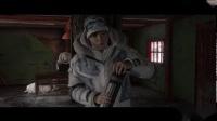 《超凡双生》通关流程视频攻略合集22-23(1)