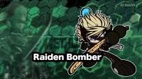 【游侠网】《合金装备》系列人物加盟《超级炸弹人R》