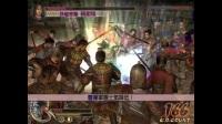 【游侠网】历代武将对比:张辽
