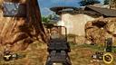 【使命召唤12:黑色行动3 Beta】武器配件评测