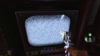 《使命召唤15黑色行动4》僵尸模式五角大楼如何获得免费的冰冻枪