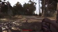 《猎杀:对决》实机画面演示