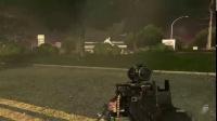 《使命召唤·现代战争2重制版》流程实况解说6.第六关
