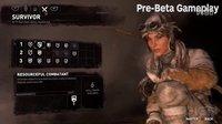 【游侠网】《古墓丽影:崛起》IGN合作模式演示