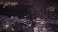 《怪物猎人世界》全任务攻略视频 - 13.13狂热酣战