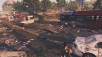 全境封锁2 Tom Clancy's The Division 2- E3 2018 Gameplay