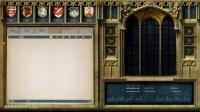 《天国拯救》不撬锁自由出入修道院方法