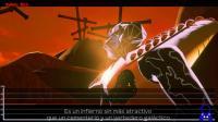 【游侠网】ElAnalistaDeBits《英雄不再3》帧数测试