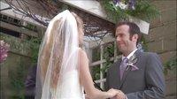新郎新娘萌萌哒!婚礼上的花式作死大集合
