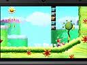 Nintendo Direct 2.13.14