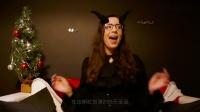 【澳门威尼斯人网站】拉瑞安工作室圣诞主题MV
