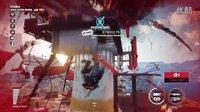 《正当防卫3》空中堡垒DLC演示