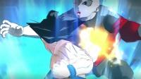 【游侠网】《超级龙珠英雄:世界使命》免费demo预告