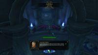 嘉栋游戏世界魔兽世界世界任务:高级魔杖