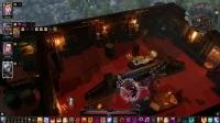 《神界:原罪2》终极战略潜行流打法视频