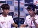 SPL2015 R3季后赛决赛SKT vs JinAir Game6