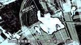 《分裂细胞:黑名单》剧情介绍