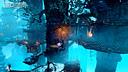 游戏地域《三位一体3:权力圣器》全收集流程视频第五期:红木森林(基德)