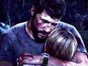 【游侠网】《美国末日》PS4版预告