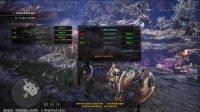 《怪物猎人世界》全任务攻略视频 - 26.26刺激任务