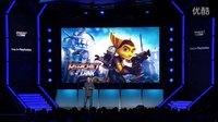 [游侠网] PlayStation Experience 2015索尼发布会亮点合集