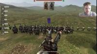 《骑砍2》作战战术进阶教程