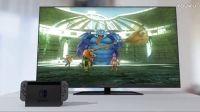 【游侠网】《勇者斗恶龙:英雄 1·2》任天堂 Switch版 宣传影像