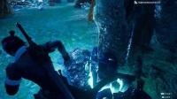 《神舞幻想》游戏全剧情全流程视频攻略合辑36