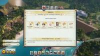 《海岛大亨6》试玩版实况视频1.第一局(上)