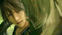 终极录制:最终幻想13-2-全CG过场片段全剧情大电影无悖论