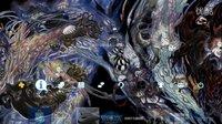 【游侠网】《最终幻想15》限定版PS4动态主题