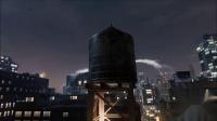 《漫威蜘蛛侠》全研究站任务攻略7.唐人街 - 双子座:承受压力