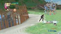 混沌王:《海贼王:海贼无双3》PC版故事模式全收集流程解说(第五期 娜美的执念)