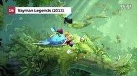 【游侠网】IGN评选PS4平台25款最佳游戏
